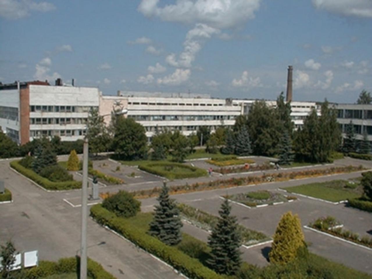 1 московский приборостроительный завод: